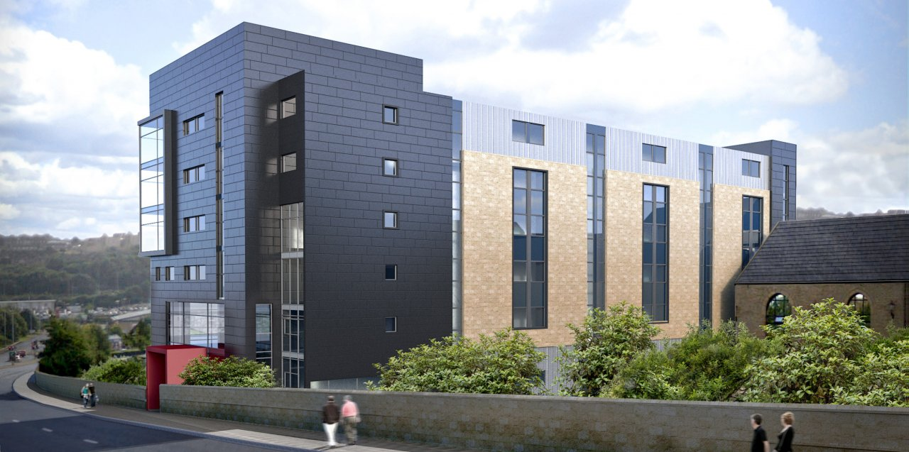 Appleton Point Student Accommodation Enhanced Investment Package - 9% NET Yield, Interest on Deposit & Profitable Exit Strategy