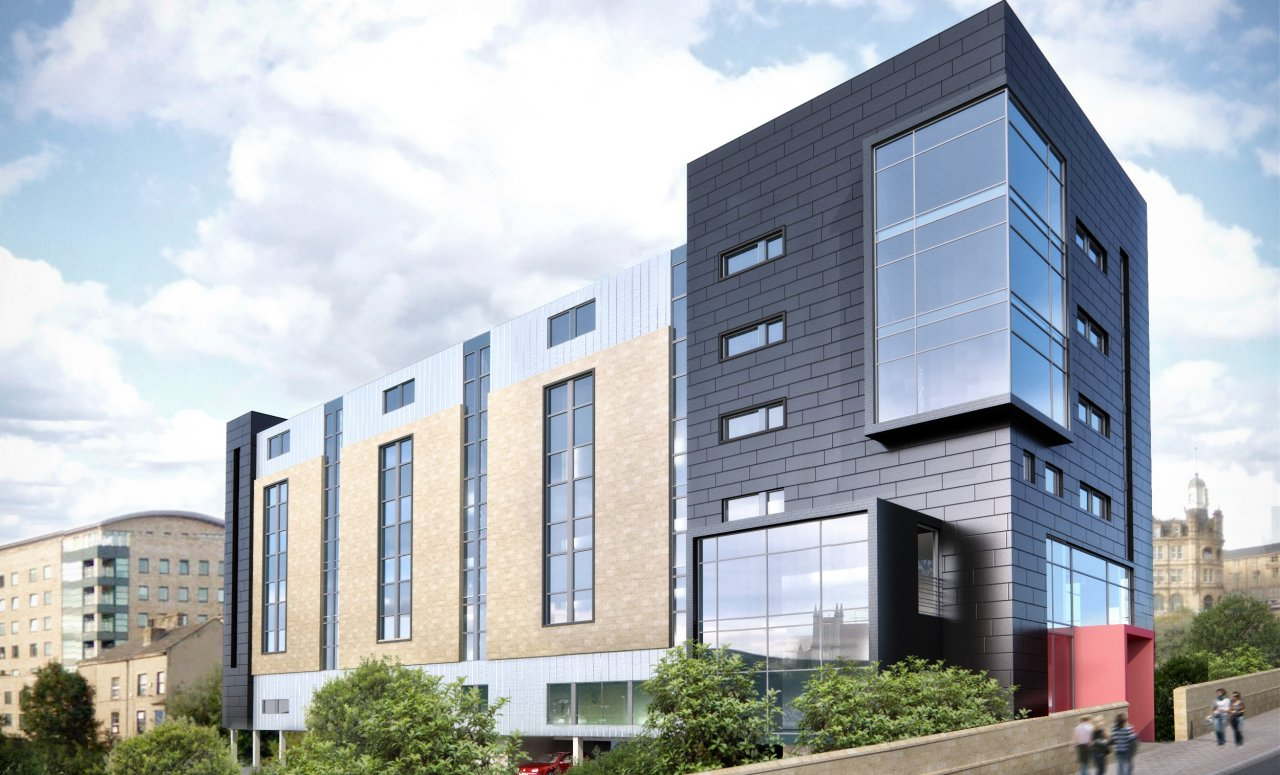 Student Property Investment with 9% NET Yield Assured & Competitively Priced