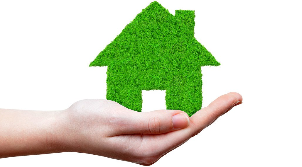 Green Property Investments UK High Returns