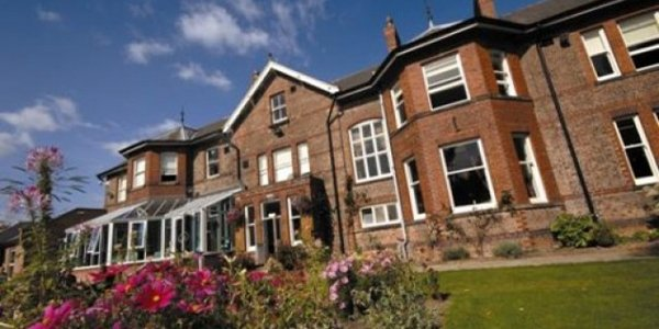 Over 50% Sold - Operational Hotel with Just £25K Cash Input