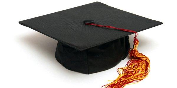 Universites Cut Student Fees