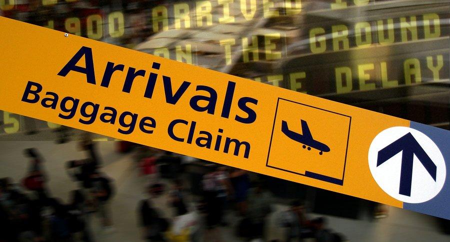 Birmingham Airport Expansion to Benefit JQ Hotel Investment Birmingham