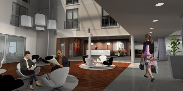 Macdonald Hotels & Resorts Announce £5m Investment in Hotel Portfolio