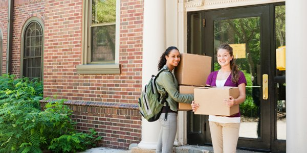 Student Housing Investment Continues to Grow