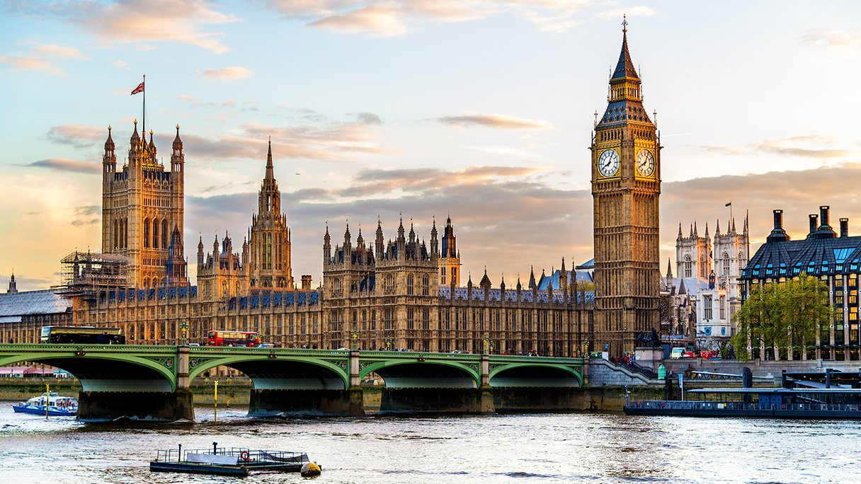Property Market Awaits Outcome of Historic Parliamentary Votes