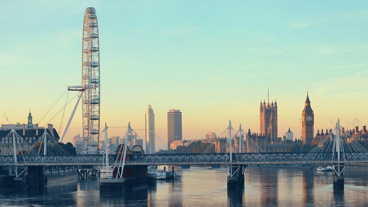 Autumn Budget 2017 Set to Focus on Fixing UK Property Market