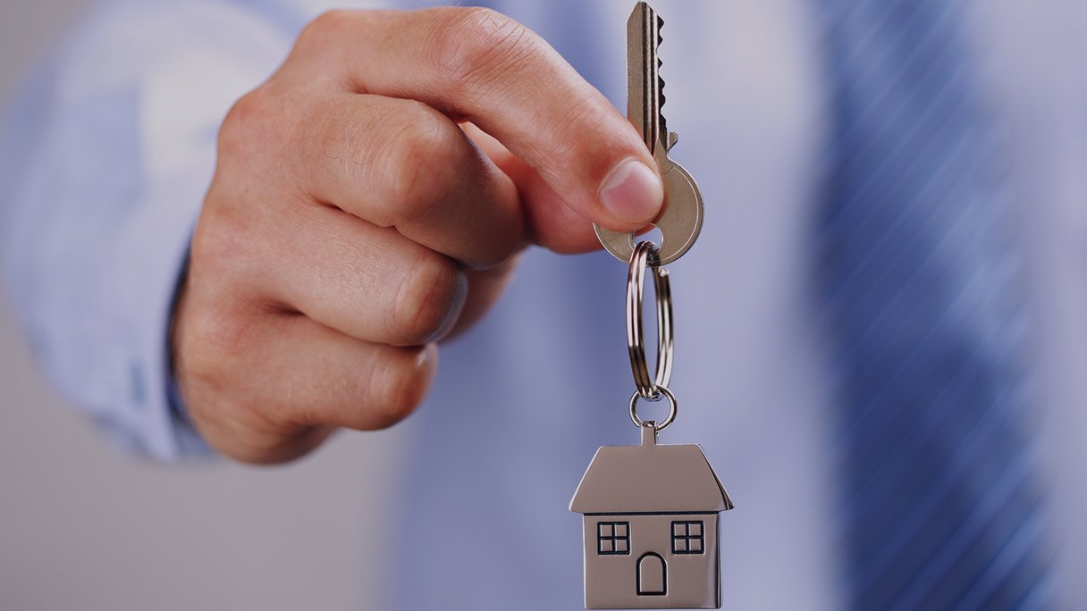 How will the Bank of England Interest Rate Rise Impact the Property Rental Market in the UK?