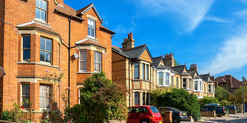 Autumn Statement 2015: Stamp Duty Rises on Buy-to-Let Property Investments