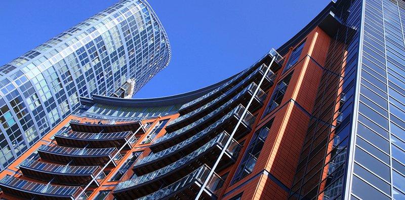 Budget 2016: Property Market Assesses Chancellor's Announcement