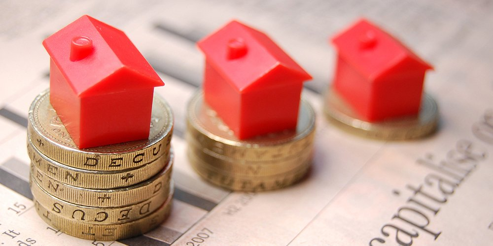 Stamp Duty increase likely to benefit the Northern housing market say experts