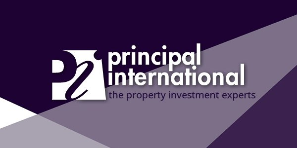 Welcome to the New Look Principal International