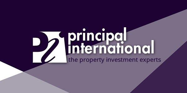 Principal International