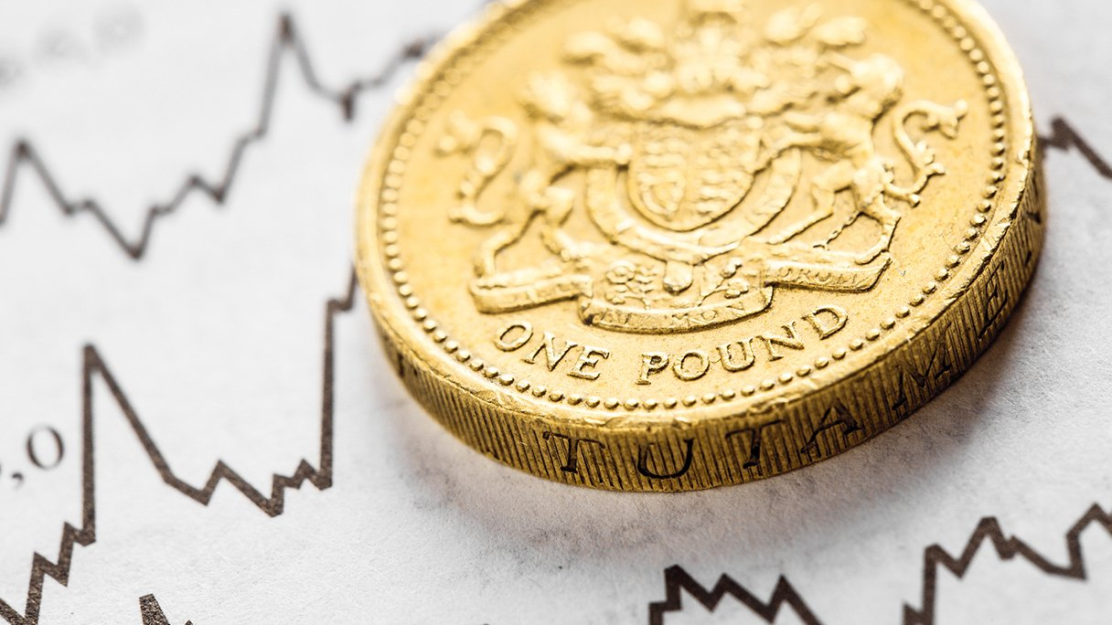 Interest Rates Stay Fixed Following Brexit as Bank of England Surprise Market