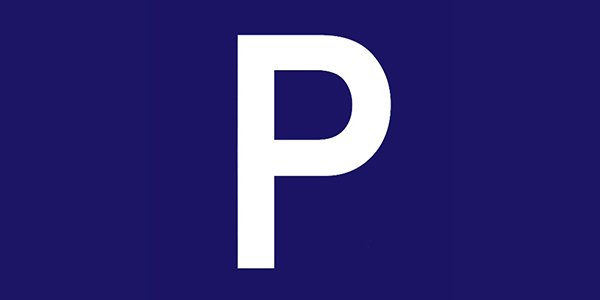 Parking Investment Alternative Property Bury