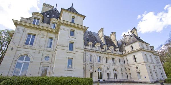 17th Century Chateau - 10% NET Yield, 10 Year Rental Assurance, Finance & Profitable Exit Strategy