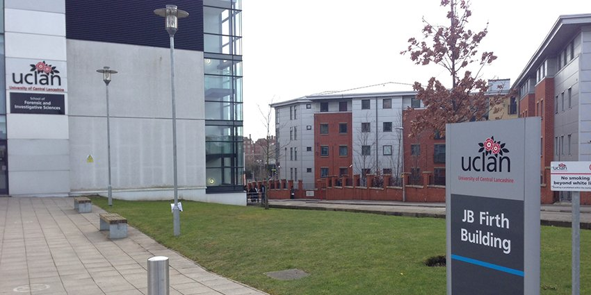 Student Accommodation Investment Leighton Hall