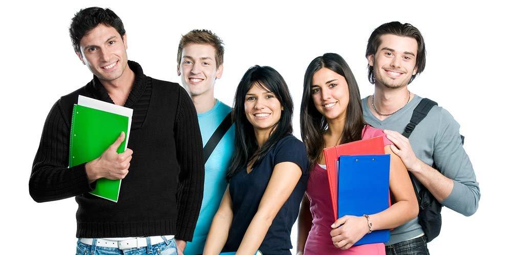 Managed UK Student Accommodation Investments